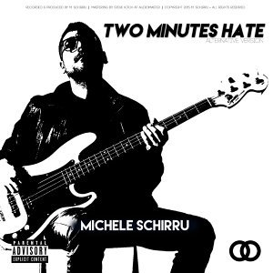 Michele Schirru 歌手頭像