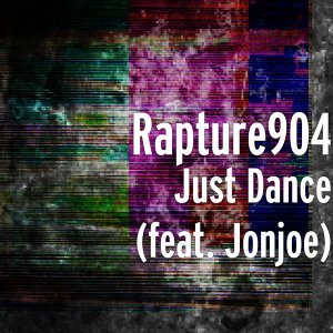 Rapture904 歌手頭像