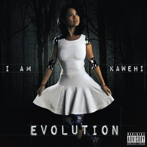 I Am Kawehi 歌手頭像