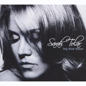 Sarah Tolar 歌手頭像