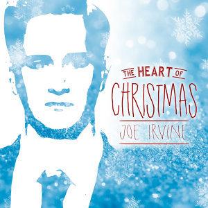Joe Irvine 歌手頭像