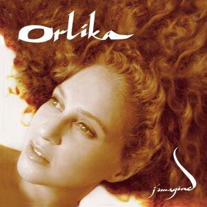 Orlika 歌手頭像