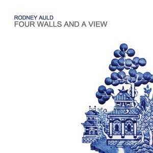 Rodney Auld 歌手頭像