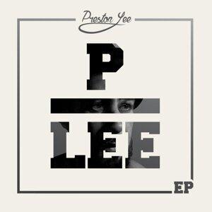 Preston Lee 歌手頭像