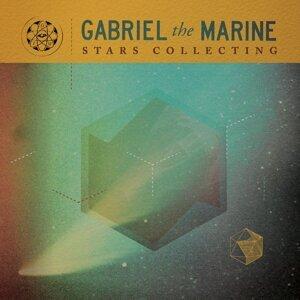 Gabriel The Marine 歌手頭像