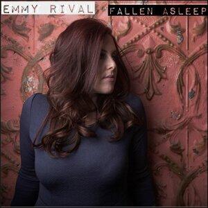 Emmy Rival 歌手頭像