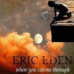 Eric Eden 歌手頭像