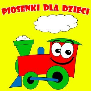 Piosenki Dla Dzieci Po Polsku 歌手頭像
