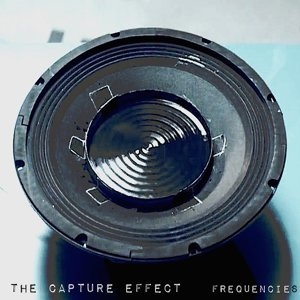 The Capture Effect 歌手頭像