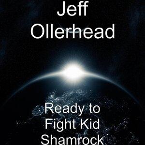 Jeff Ollerhead 歌手頭像