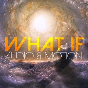 Audio & Motion 歌手頭像