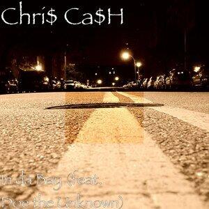 Chri$ Ca$H 歌手頭像
