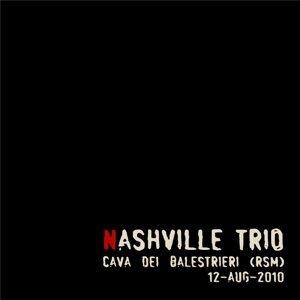 Nashville Trio 歌手頭像
