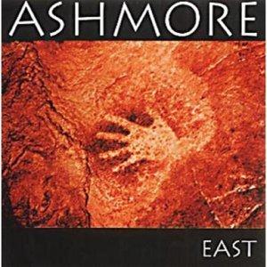 Ashmore 歌手頭像