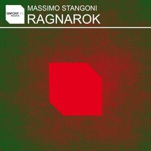 Massimo Stangoni 歌手頭像