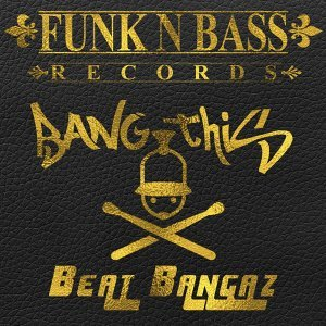 Beat Bangaz 歌手頭像