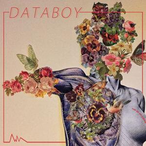 Databoy 歌手頭像