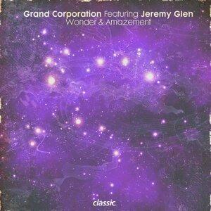 Grand Corporation 歌手頭像