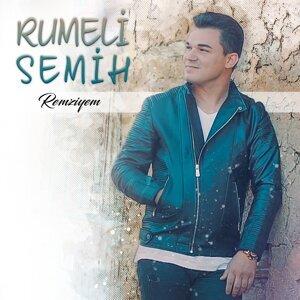 Rumeli Semih 歌手頭像