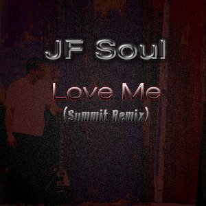 Jf Soul 歌手頭像