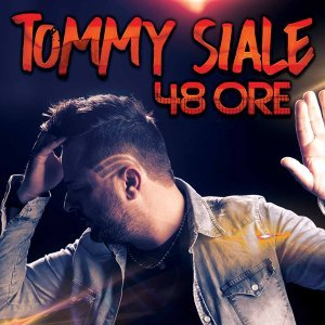 Tommy Siale 歌手頭像