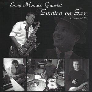 Enny Monaco Quartet 歌手頭像