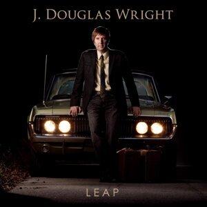 J. Douglas Wright 歌手頭像