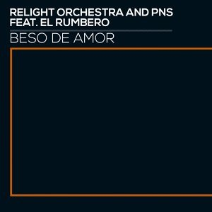 Relight Orchestra, PNS