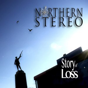 Northern Stereo 歌手頭像