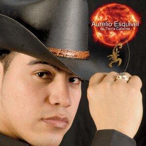 Aurelio Esquivel 歌手頭像