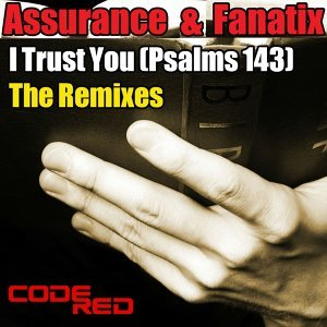 Assurance & Fanatix 歌手頭像