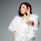鳳娘 (Elly Chang) 歌手頭像