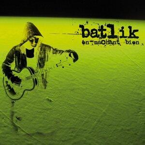 Batlik 歌手頭像