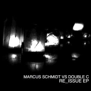 Marcus Schmidt, Double C 歌手頭像