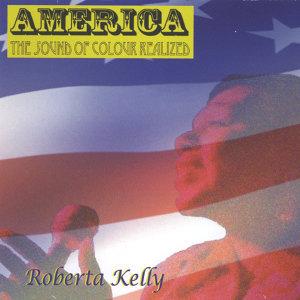 Roberta Kelly 歌手頭像