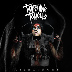 Twitching Tongues 歌手頭像