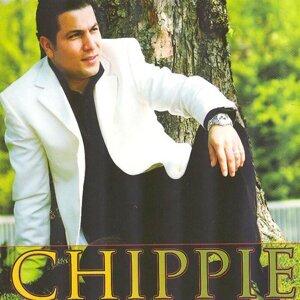 Chippie 歌手頭像