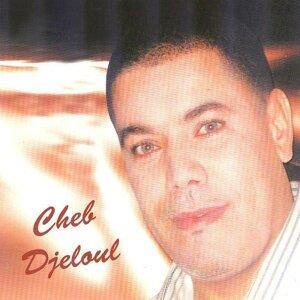 Cheb Djeloul 歌手頭像
