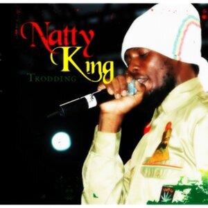 Natty King 歌手頭像