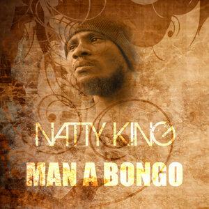 Natty King