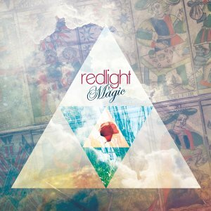 RedLight Artist photo