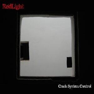RedLight 歌手頭像