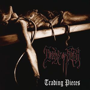 Deeds Of Flesh 歌手頭像