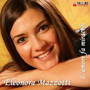 Eleonora Mazzotti 歌手頭像