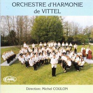 Orchestre D'harmonie De Vittel 歌手頭像