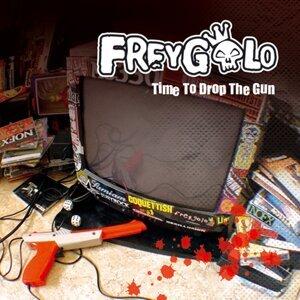 Freygolo 歌手頭像