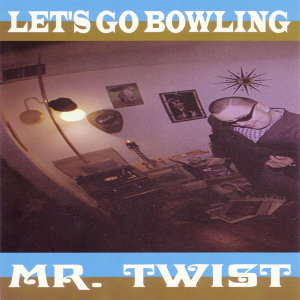 Let's Go Bowling 歌手頭像