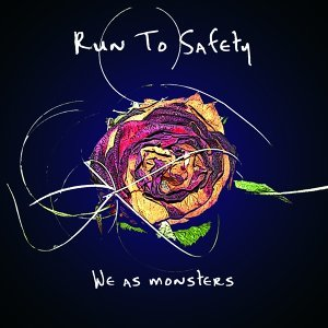 Run To Safety 歌手頭像