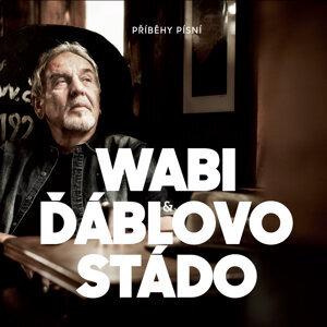 Wabi Danek 歌手頭像