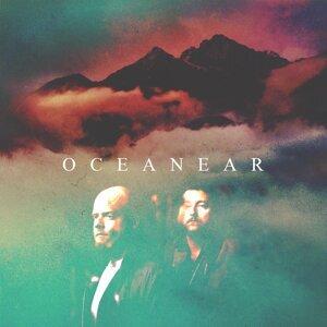 OCEANEAR
